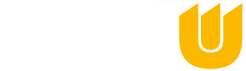 SBBU's Company logo